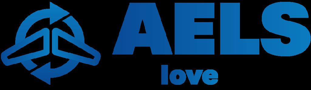 AELS als trouwe business partner van Riwald Recycling op het gebied van duurzaam, circulair en hightech metaalrecycling