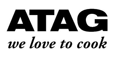 ATAG als trouwe business partner van Riwald Recycling op het gebied van duurzaam, circulair en hightech metaalrecycling