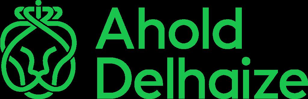Ahold Delhaize als trouwe business partner van Riwald Recycling op het gebied van duurzaam, circulair en hightech metaalrecycling