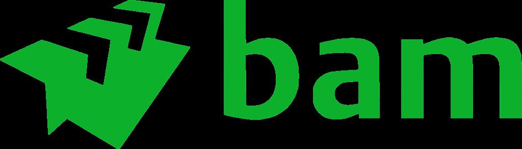 BAM als trouwe business partner van Riwald Recycling op het gebied van duurzaam, circulair en hightech metaalrecycling