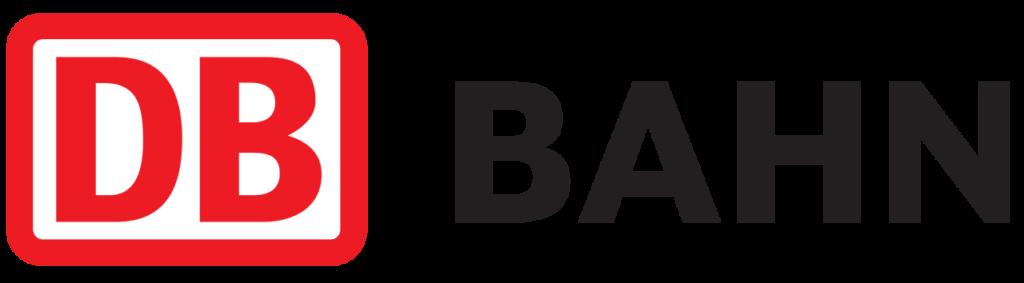 DB BAHN als trouwe business partner van Riwald Recycling op het gebied van duurzaam, circulair en hightech metaalrecycling