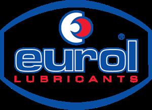 Eurol als trouwe sponsor van het Riwald Dakar Team voor ontwikkeling hybrid racetruck