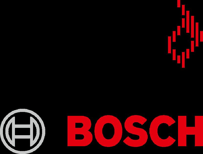 Nefit Bosch als trouwe business partner van Riwald Recycling op het gebied van duurzaam, circulair en hightech metaalrecycling