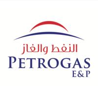 Petrogas E&P als trouwe business partner van Riwald Recycling op het gebied van duurzaam, circulair en hightech metaalrecycling