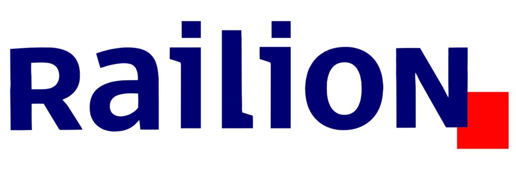 Railion als trouwe business partner van Riwald Recycling op het gebied van duurzaam, circulair en hightech metaalrecycling