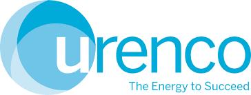 URENCO als trouwe business partner van Riwald Recycling op het gebied van duurzaam, circulair en hightech metaalrecycling