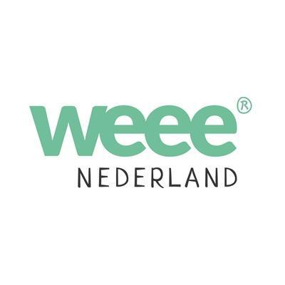 WEEE Nederland als trouwe business partner van Riwald Recycling op het gebied van duurzaam, circulair en hightech metaalrecycling