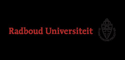 Riwald_Recycling_Radboud_Universiteit_Duurzaamheid_Innovatie_CO2_Reductie