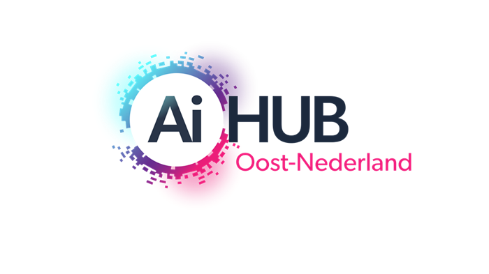 Riwald_Recycling_AI_Hub_Oost_Nederland_Duurzaamheid_Innovatie_Energie_CO2_Reductie