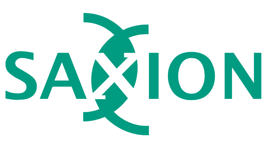 Riwald_Recycling_Saxion_University_Duurzaamheid_Innovatie_CO2_Reductie