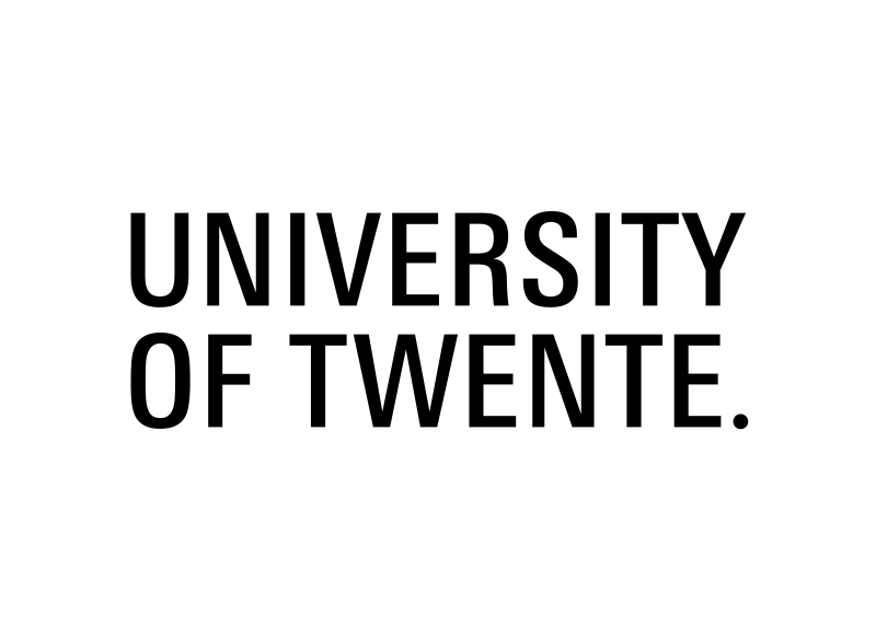 Universiteit van Twente_Samenwerkingspartner_Duuzaamheid_Innovatie
