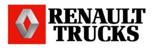renault trucks partner riwald recycling dakar samenwerkingspartner rally