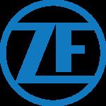 ZF Friedrichshafen AG partner dakar riwald recycling samenwerkingspartner