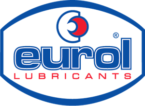 eurol olie partner riwald recycling samenwerkingspartner rally