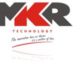 samenwerkingspartner partner MKR technology