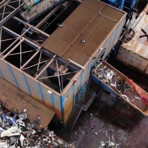 riwald recycling en input foto content almelo